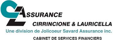 Assurance CL logo
